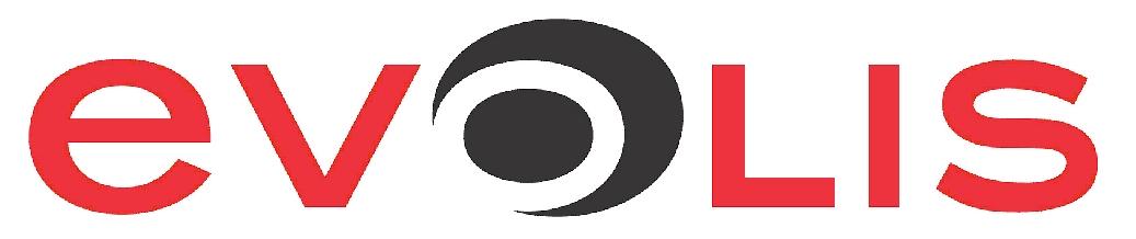 Evolis Partner Logo Image