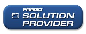 Fargo Certified Logo