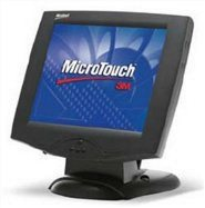 3M MicroTouch FPD M150 Touch Monitors Picture