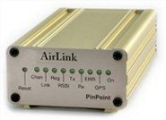 AirLink PinPoint Serial EDGE iDEN Cellular Gateways Picture