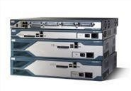 Cisco 2800 Integrated Services Routers Picture