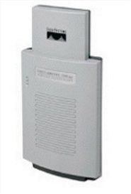 Cisco Aironet 1130 Series Access Points Picture