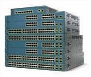 Cisco Catalyst 3560 Switches Picture