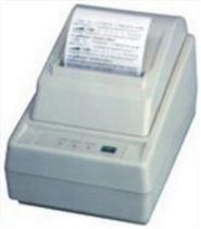 Citizen CBM-231 Thermal Receipt Printers Picture