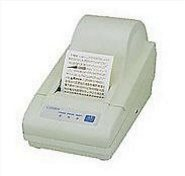 Citizen CBM-270 Thermal Receipt Printers Picture