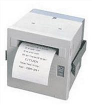 Citizen CBM-293 Thermal Receipt Printers Picture
