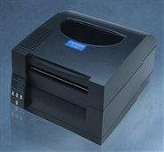 Citizen CL-S521 Barcode Printers Picture