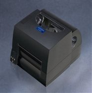 Citizen CL-S621 Barcode Printers Picture
