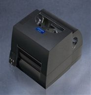 Citizen CL-S631 Barcode Printers Picture