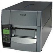 Citizen CL-S700 Barcode Label Printers Picture
