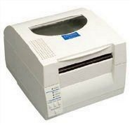 Citizen CLP-521 Barcode Label Printers Picture