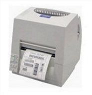 Citizen CLP-621 Barcode Label Printers Picture