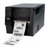 Citizen CLP-7201e Barcode Label Printers Picture