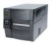 Citizen CLP-7202e Barcode Label Printers Picture