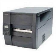 Citizen CLP-7401 Barcode Label Printers Picture