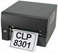 Citizen CLP-8301 Barcode Label Printers Picture
