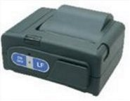 Citizen CMP-10 Mobile Printers Picture