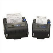 Citizen CMP-30 Mobile Printers Picture