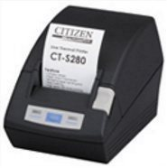 Citizen CT-S280 Thermal Receipt Printers Picture