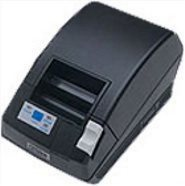 Citizen CT-S281 Thermal Receipt Printers Picture