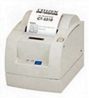 Citizen CT-S310 Thermal Receipt Printers Picture