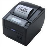 Citizen CT-S601 Receipt Printer Picture