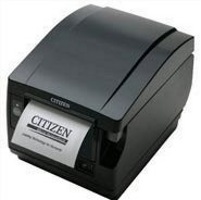Citizen CT-S651 Receipt Printer Picture