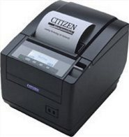 Citizen CT-S801 Thermal Receipt Printers Picture