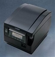 Citizen CT-S851 Thermal Printers Picture
