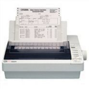 Citizen GSX-190 Dot Matrix Printers Picture