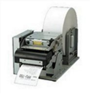 Citizen PPU-700 Line Thermal Kiosk Printers Picture