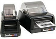 Cognitive Advantage DLX 2 Inch Direct Thermal Printers Picture