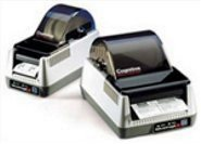 Cognitive Blaster Advantage LX Printers 4 in Direct Thermal Picture