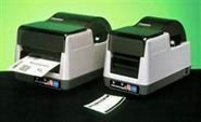 Cognitive Advantage Barcode Label Printers - RFID Picture