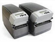 Cognitive C Series Printers-4-Inch-Thermal Transfer Picture