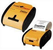 Cognitive Code Express Barcode Label Printers Picture