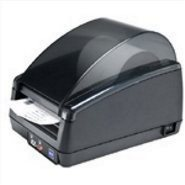 Cognitive EZ-LP Direct Thermal Printers Picture