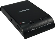 CradlePoint CBA 750 Broadband Adapters Picture