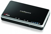 CradlePoint CBR-400 M2M Routers Picture