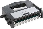 Datacard SP35 Printheads Picture