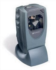 Datalogic Diamond Barcode Scanners Picture