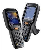 Datalogic Falcon X3 Mobile Computers Picture