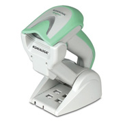 Datalogic Gryphon GBT4400-HC Barcode Scanners Picture