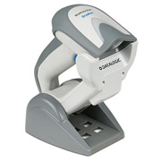 Datalogic Gryphon GM4400 Barcode Scanners Picture