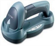 Datalogic Gryphon GBT4100 Barcode Scanners Picture