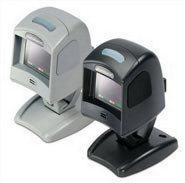 Datalogic Magellan 1100i Presentation Scanners Picture