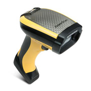 Datalogic PowerScan PBT9500 Barcode Scanners Picture