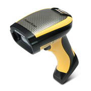 Datalogic PowerScan PM9500 Barcode Scanners Picture