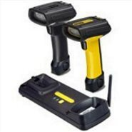 Datalogic PowerScan 7100BT Barcode Scanners Picture