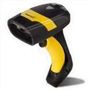 Datalogic PowerScan PM8300 Barcode Scanners Picture